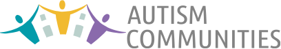Long Island Autism Communities